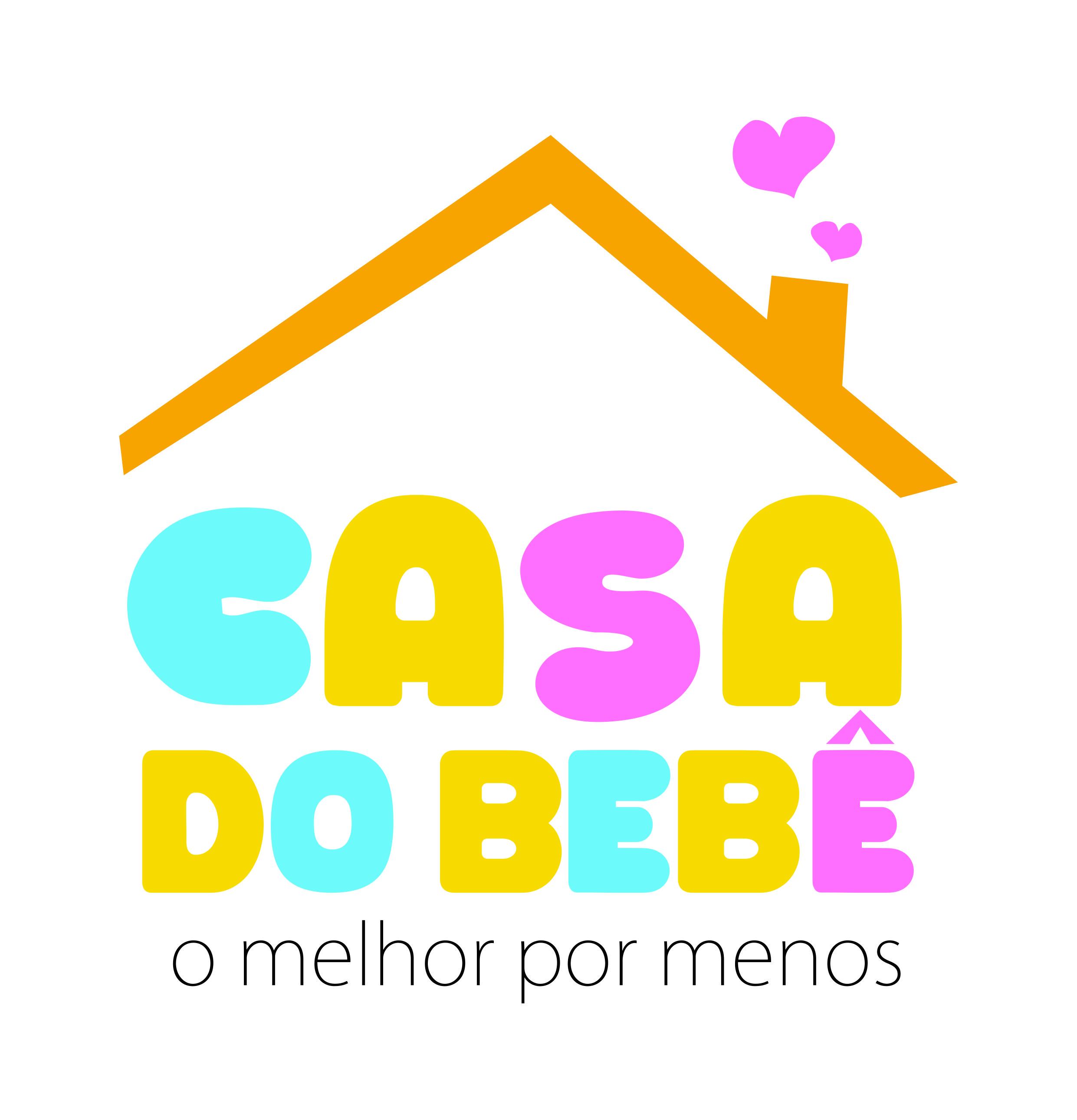 Casa do Bebê Salvador
